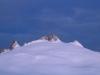 chamonix-zermatt-92