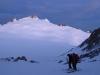 chamonix-zermatt-93