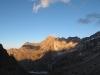 Gavarnie-Mont Perdu