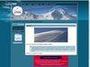 AFGM Site de l'Association des Familles de Guides de Montagne qui soutient les familles de blessés ou disparus.