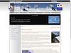 Ensa Jeunesse Sports Le site de l'Ecole Nationale de Ski et d'Alpinisme, pour tout savoir sur les cursus de formation.