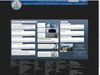 OHM Chamonix Le site de l'Office de Haute Montagne. Infos en masse, cahier de courses en ligne, rubriques conditions conséquentes.