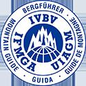 logo du guide 125