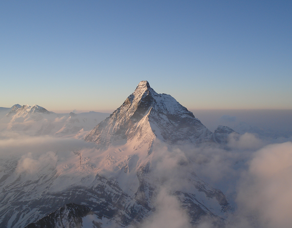 Alpinisme Hivernal2